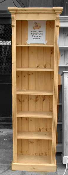 christy bird design your own furniture. Black Bedroom Furniture Sets. Home Design Ideas