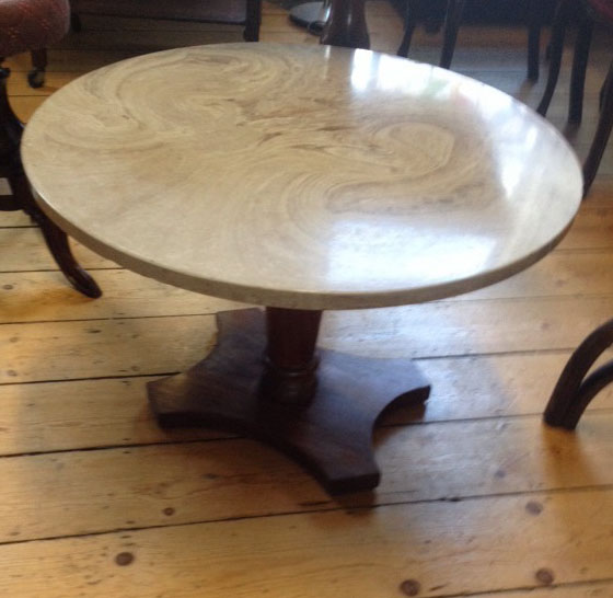 Top Marble top round coffee table 560 x 546 · 65 kB · jpeg